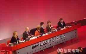 英国政党 英国主要政党有哪些
