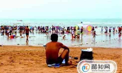 晒伤怎么办 夏天海里海边游玩被太阳晒伤怎么办