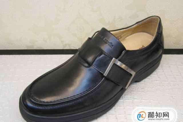 皮鞋什么牌子好 什么牌子的皮鞋好