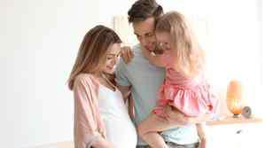 孕妇水肿怎么办 孕妇水肿严重怎么办