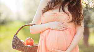 孕妇晚上12点睡的危害 孕妇晚上12点睡的危害