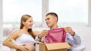 孕妇铁蛋白正常值 孕妇血清铁蛋白正常值是多少