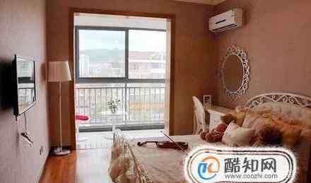 如何选择空调 15平方卧室如何选择空调