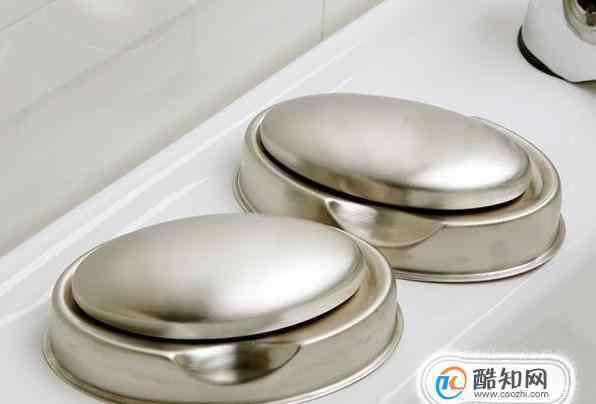 不锈钢肥皂 不锈钢肥皂有用吗 不锈钢肥皂怎么用