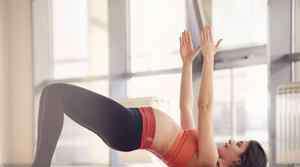 孕妇促甲状腺激素偏高 孕期促甲状腺激素偏高怎么回事