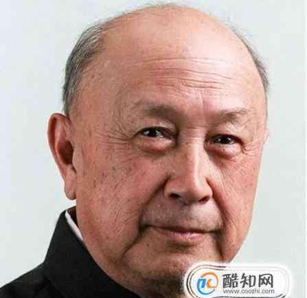 中国科学家 我国有哪些著名的科学家