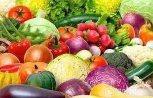 低卡食物 16种减肥食物 低卡又饱腹 瘦子们都爱吃