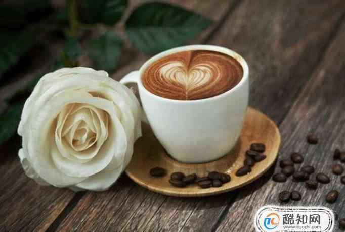 喝咖啡减肥吗 经常喝咖啡能减肥吗