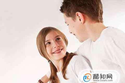 中国情人节 咱们中国情人节是什么时候?