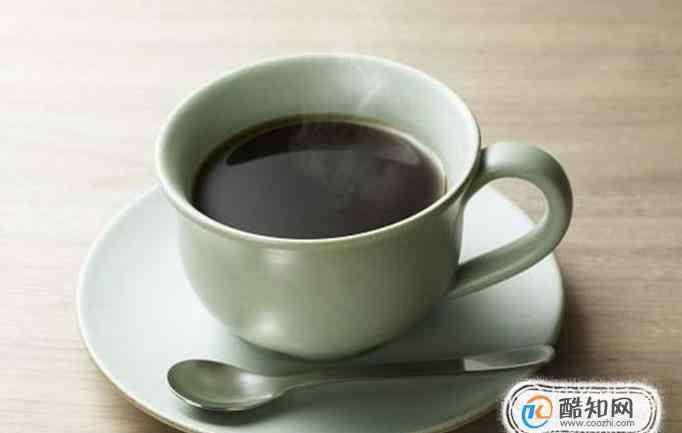 十大最好喝的咖啡 咖啡什么时候喝最好