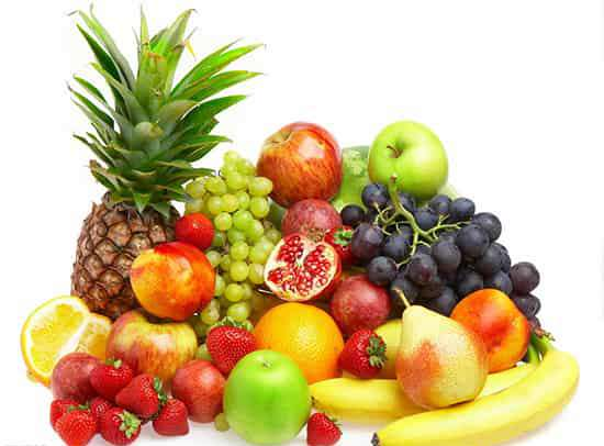 吃什么水果可以去斑 雀斑吃什么水果能可以去除 有益祛斑的水果