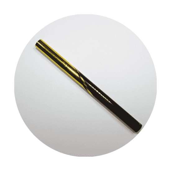 眼线液哪个牌子好 眼线液哪个牌子好 六款好用的眼线液笔推荐