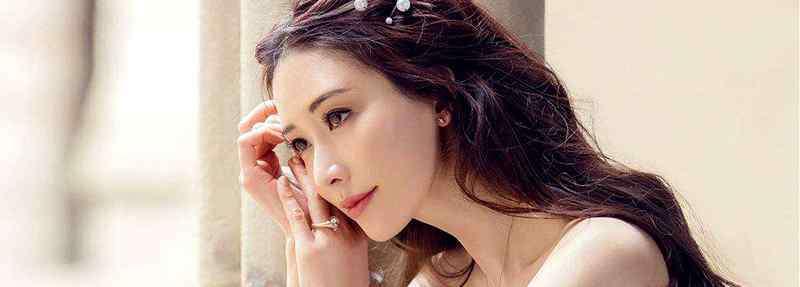 日本林志玲叫什么 林志玲为什么嫁日本人