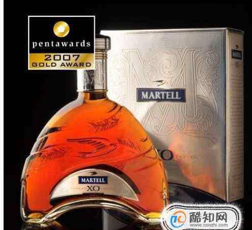 洋酒排名 世界十大顶级的洋酒品牌