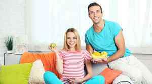 孕妇袜 什么是孕妇弹性袜