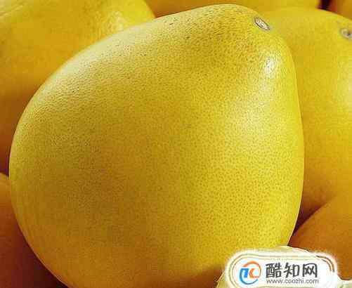 抖音切柚子视频 抖音里的柚子怎么掏空