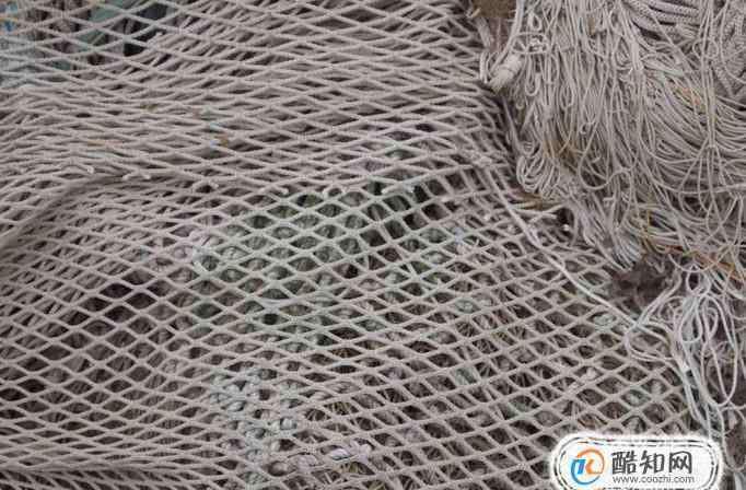 渔网怎么撒 撒渔网的技巧和方法