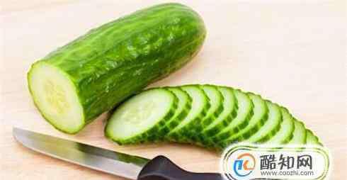 孕妇可以吃黄瓜吗 孕妇可以吃黄瓜吗