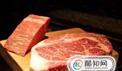 神户牛肉 为何神户牛肉那么贵