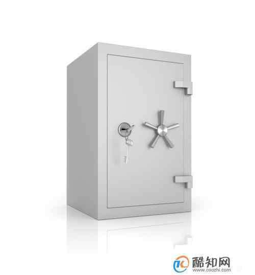 保险柜密码锁怎么开 保险柜怎么开