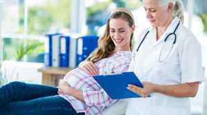 孕妇红细胞压积偏低 孕妇红细胞比容偏低的原因是什么