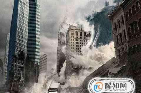 地震来临前的9种预兆 地震来临前有什么预兆