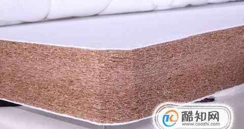 棕床垫 山棕床垫好还是椰棕床垫好