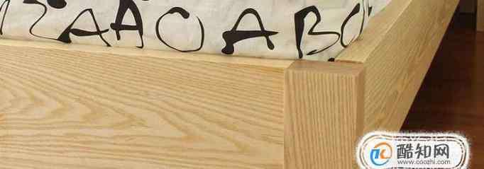 木蜡油优缺点 木蜡油家具的优缺点