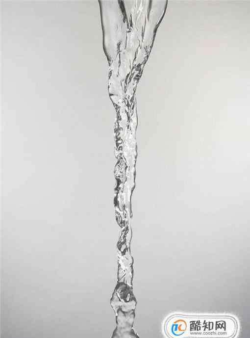 水晶泥弄到衣服上怎么办 水晶泥粘在衣服上怎么办