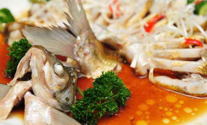 家常酸菜鱼的两种做法