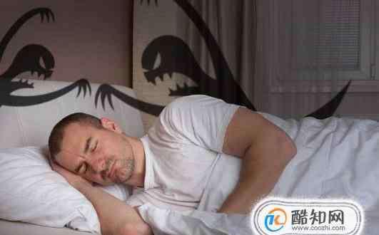 放什么东西防止鬼压身 夏季午睡如何预防鬼压床出现?鬼压床时怎么办?