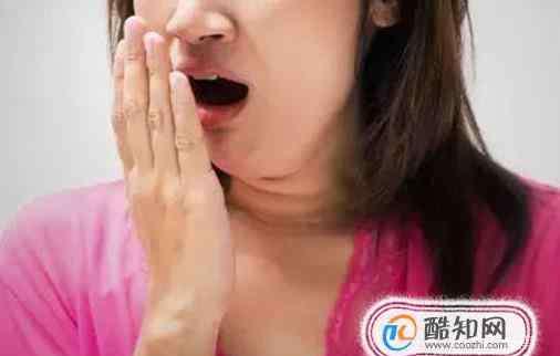 早上起来嘴巴苦是什么原因 早上睡醒嘴里发苦原因怎么回事嘴巴口苦怎么办