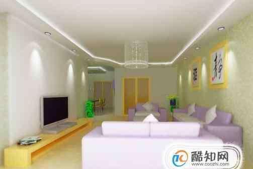 新房的布置 布置新房时,哪些物件完全没有必要置办?