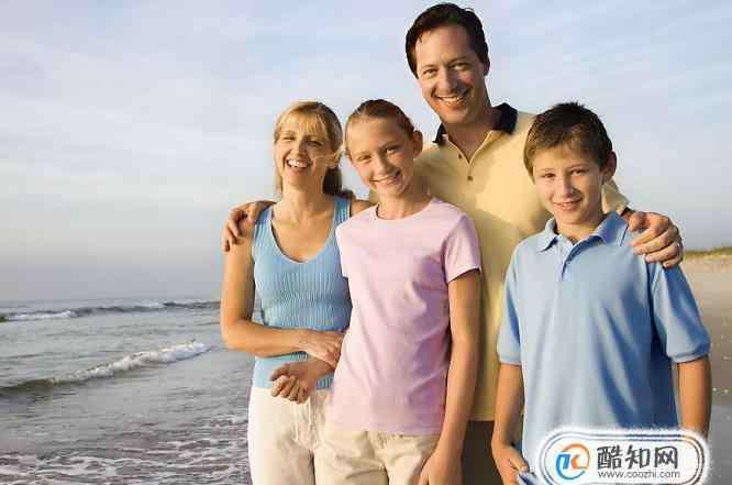 家庭成员 家庭成员关系怎么填写
