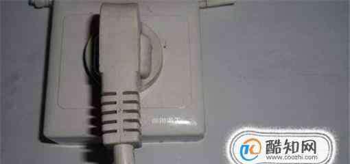万能空调遥控器怎么用 如何使用万能遥控开启空调