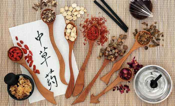有机芦荟的食用禁忌有什么