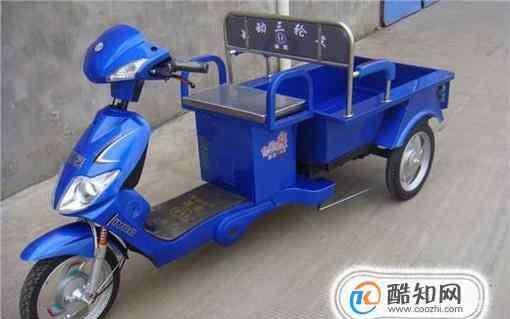 质量最好的电动三轮车 如何选购电动三轮车,电动三轮车哪个好