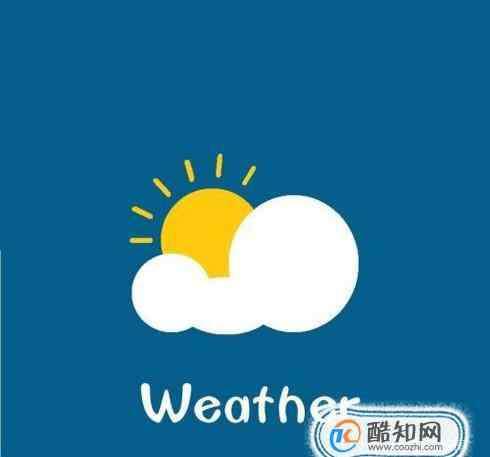 什么的天气 天气预报的原理是什么?