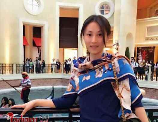 杨子妻子陶虹 杨子前妻陶虹资料介绍 杨子离婚消息隐瞒多年是为什么