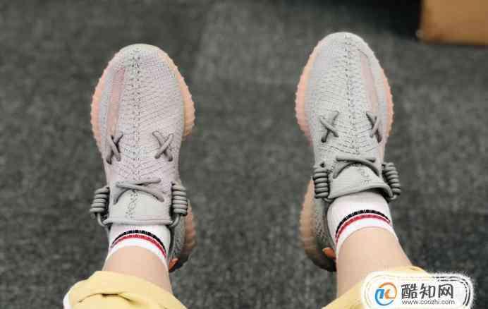 椰子鞋带 椰子鞋怎么系鞋带