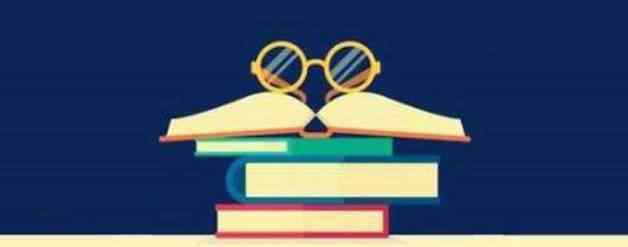 成人高考考哪几门 成人高考要考哪些科目?