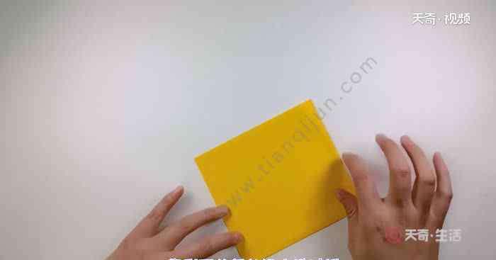 纸气球怎么折 气球立体贺卡 怎么做气球贺卡