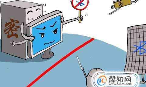 wifi无线覆盖网络 解决无线网络信号太差的几个方法
