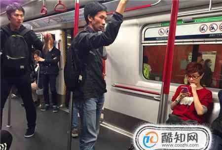 地铁怎么买票 地铁怎么坐怎么买票啊?