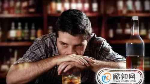 醒酒的最快方法 醒酒的最快方法