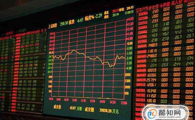 中美贸易战对中国影响 中美贸易战对我国哪些行业有重大影响