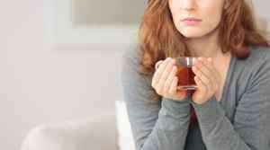 月经前肚子痛是什么原因 月经来前一周肚子痛的原因