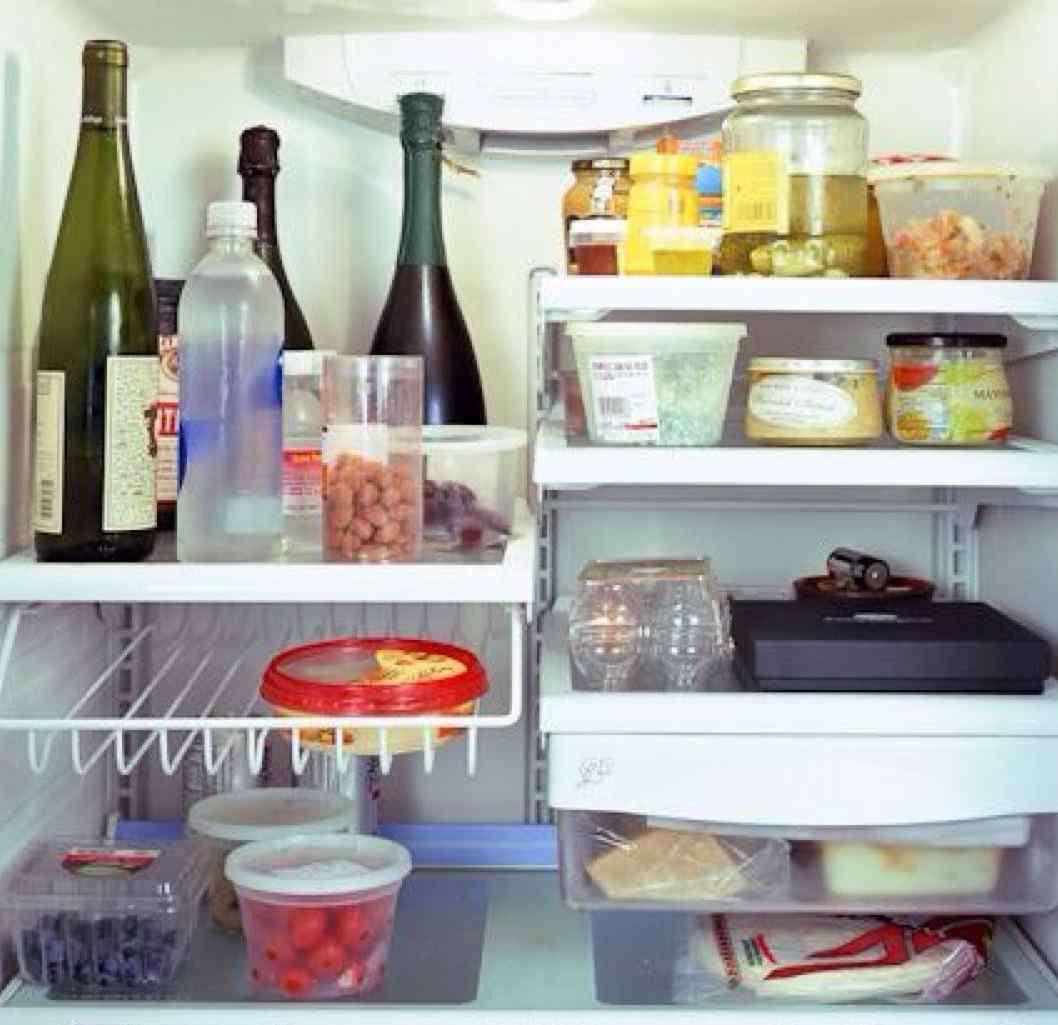 热的东西能放冰箱吗 热的东西放冰箱会怎样?