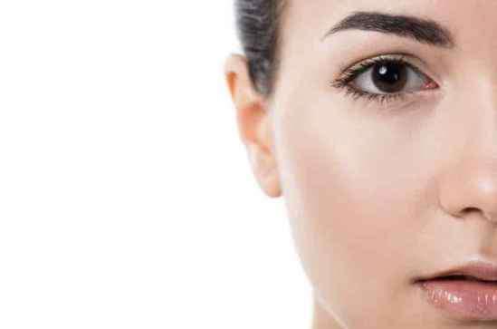 脸过敏治疗小妙招 皮肤过敏治疗小妙招 八大妙招治疗皮肤过敏