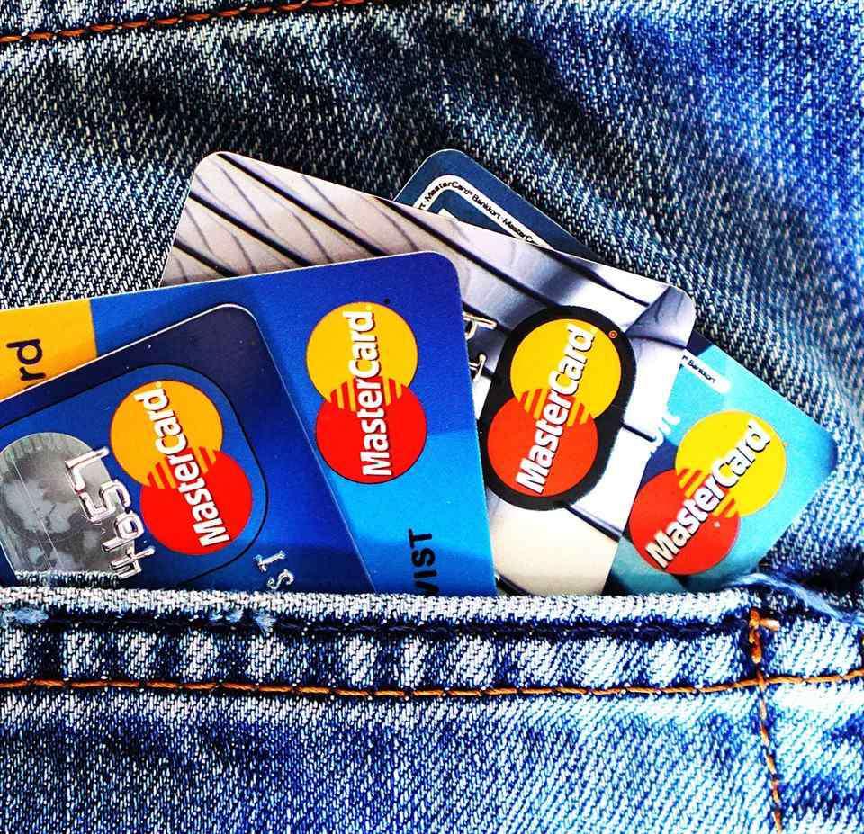 信用卡可以转账吗 信用卡可以转账吗?